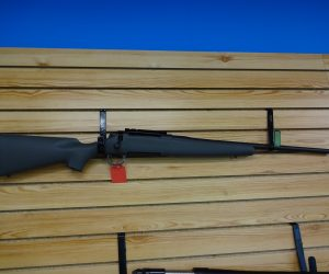 Remington Model 710 in 30-06. $525.00