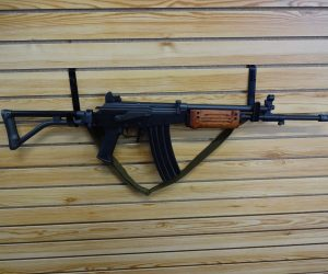 Custom Galil build. $3400
